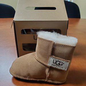 UGG Infant Shoes